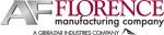 Florence Manufacturing