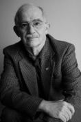 Ron Tanenbaum