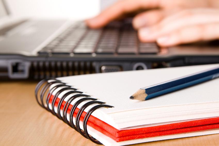 VMS E-Learning Training