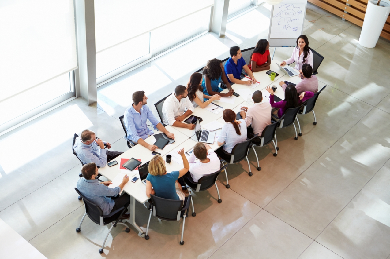 VMS VA/VE Capital Improvement Studies
